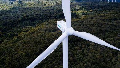 Photo of China domina importaciones de torres de viento de México