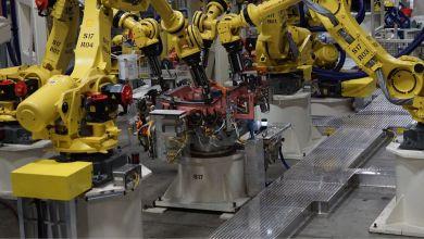 Photo of Hirotec operará nueva planta de autopartes en México