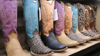 Photo of Guanajuato domina exportaciones de botas de piel: Foro GO3