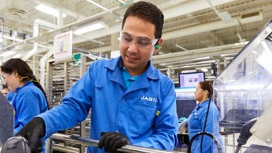 Photo of Jabil invertirá US$ 30 millones en planta en México
