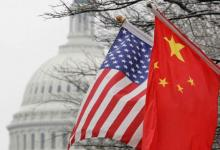 Photo of Estados Unidos y China pactan Fase 1 de acuerdo comercial