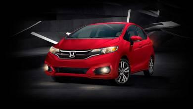 Photo of Honda aumentó sus ventas a pesar de inundaciones en México