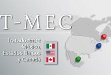 El T-MEC se basa en esta fortaleza estadounidense al proporcionar las mejores reglas de su clase para el comercio digital.