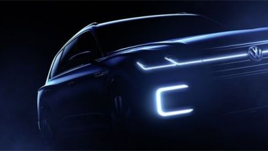 Photo of Volkswagen presentará 30 modelos eléctricos en China