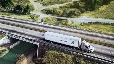 Photo of Las grandes empresas de autotransporte crecen más rápido: Traxión