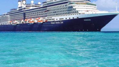 Photo of AMANAC se reúne en un contexto de alza de cruceros