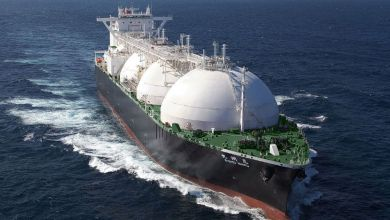 Photo of LNG Canada y Aspen impulsan petróleo y gas en Canadá
