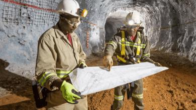 Photo of Los nuevos mega proyectos de cobre en el mundo