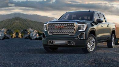 Photo of General Motors de México reinicia operaciones de manufactura