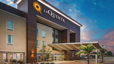 Wyndham Hotels & Resort planea crecer 11% en México.
