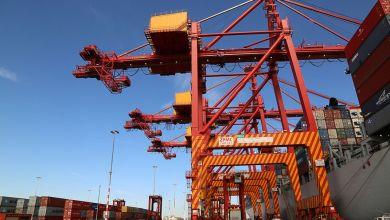 Photo of Cinco razones del bajo crecimiento de comercio mundial