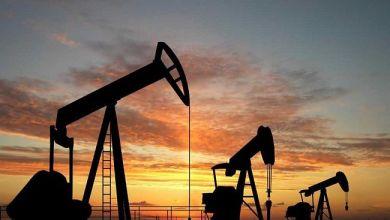 Photo of Pemex baja 6.7% su producción de petróleo en 3T19