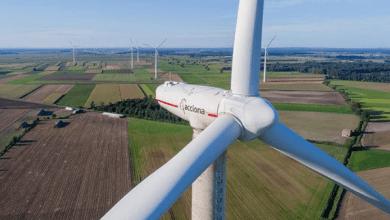 Photo of México lidera importaciones de aerogeneradores en el mundo