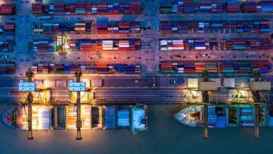Photo of La OMC baja hasta 17.5% costo del comercio internacional