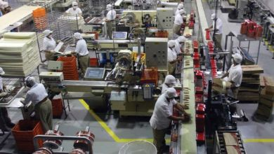Photo of Incrementa México sus inversiones externas en manufacturas