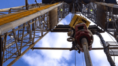 Photo of México recibe US$ 251 millones de inversiones en extracción de petróleo
