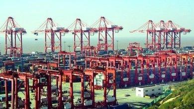 Photo of Los 20 mayores puertos de contenedores en el mundo