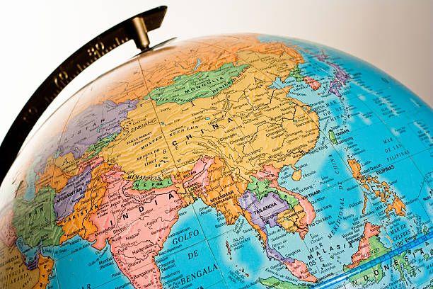 India era parte de las negociaciones sobre la RCEP.