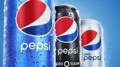 Photo of PepsiCo quiere crecer sus ingresos anuales entre 4 y 6%