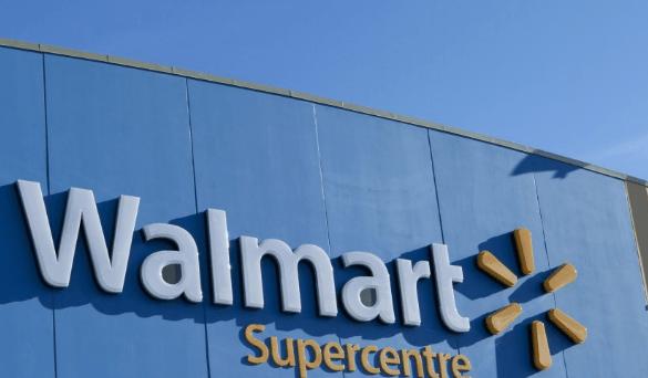 Walmart Inc. ha elevado sus gastos de publicidad que destina a sus operaciones tanto en Estados Unidos como en el resto de los países en los que tiene presencia.