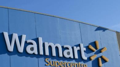 Photo of Walmart aumenta sus gastos de publicidad