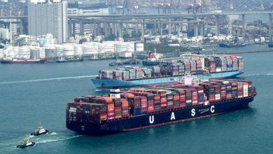 Photo of EU condiciona preferencias en comercio internacional a Hong Kong