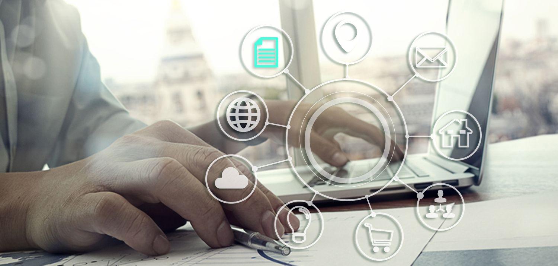 En general, la e.firma es un archivo digital que te identifica al realizar trámites y servicios ante el Gobierno de la República.