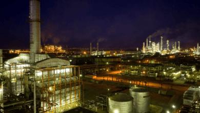 Photo of Pemex invertirá 3,328 mdp para mejorar calidad de diésel