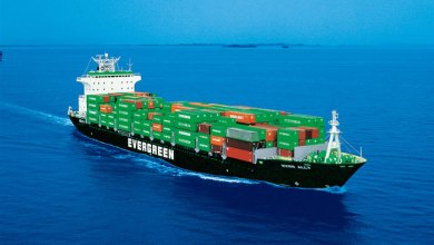 Photo of Los principales países propietarios de buques del mundo