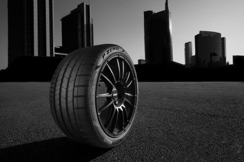 Según datos de la empresa Pirelli, el segmento New Premium alcanzó en 2018 una participación del 15% del mercado total (14% en 2017).