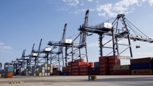 El Servicio de Administración Tributaria (SAT) inició 5,503 Procedimientos Administrativos en Materia Aduanera (PAMAS) a la importación de enero a septiembre de 2019, 14.4 menos que los realizados en el mismo periodo de 2018.