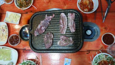 Photo of Importaciones coreanas de carne mexicana baten récord