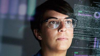Photo of IBM cierra el 2019 con crecimiento en ingresos