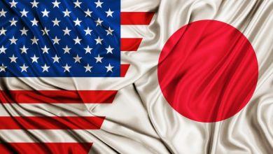 Photo of Ventajas para EU de su acuerdo comercial con Japón