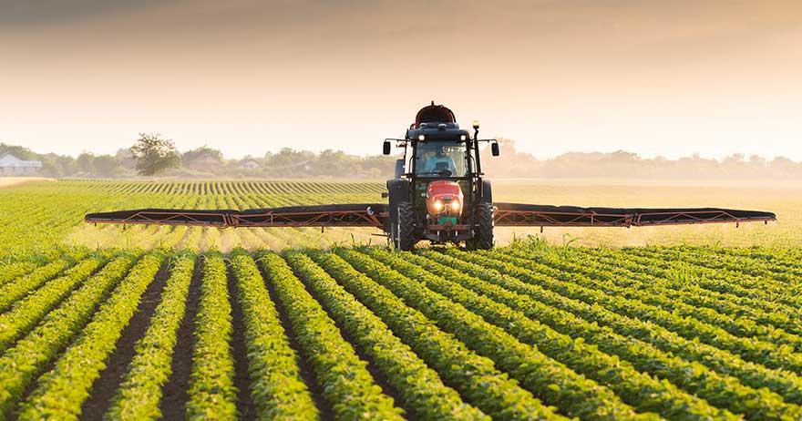 Canadá eliminó formalmente sus subvenciones a las exportaciones de trigo, cereales secundarios, semillas oleaginosas, aceites vegetales, tortas oleaginosas y hortalizas en diciembre de 2015 y se ha comprometido a eliminar las subvenciones a la exportación restantes a más tardar para fines de 2020.