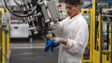 Photo of Mercado laboral de México tiene un desempeño pobre