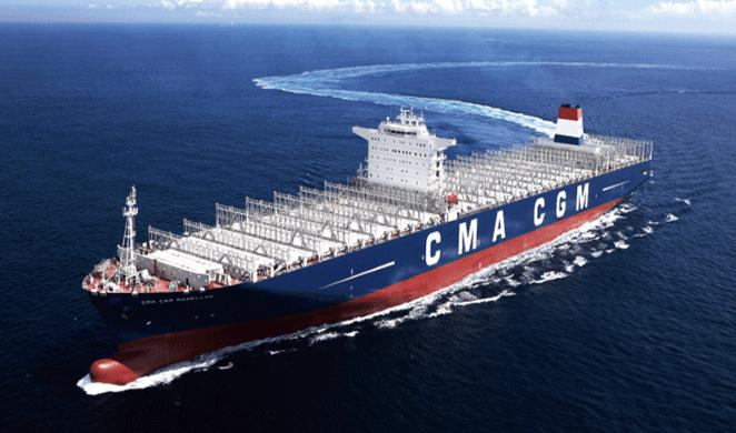 Japón presentó una segunda reclamación ante la Organización Mundial de Comercio (OMC) con respecto a la ayuda de Corea del Sur a los astilleros.