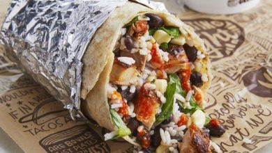 Photo of Chipotle Mexican Grill sube utilidades