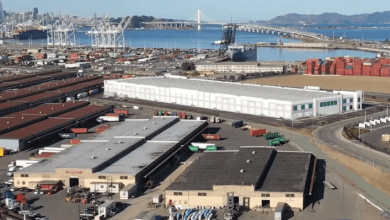 Photo of Prologis aumenta 18.8% sus ingresos en 2019