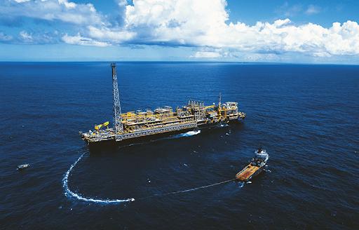 Petróleo Brasileiro SA (Petrobras) inició la fase vinculante relacionada con la venta del 100% de las acciones de Petrobras Uruguay Sociedad Anónima de Inversiones (PUSAI), filial de Petrobras, en Petrobras Uruguay Distribuición SA (PUDSA).