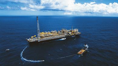 Photo of Petrobras inicia venta de activos en Uruguay
