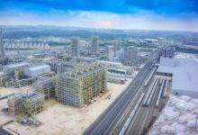 Photo of Braskem Idesa realiza importación de etano en México