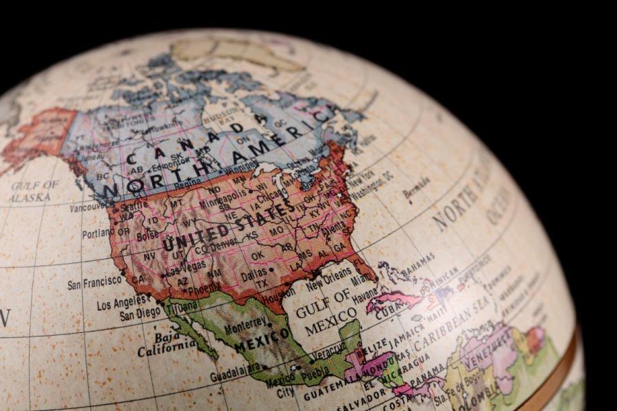 El Tratado entre México, Estados Unidos y Canadá (T-MEC) tiene reglas diferentes al Tratado de Libre Comercio entre la Unión Europea y México (TLCUEM) y el Tratado Integral y Progresista de Asociación Transpacífico (CPTPP, por su sigla en inglés) en comercio digital.