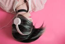Photo of Spotify sube 28.6% sus ingresos en 2019