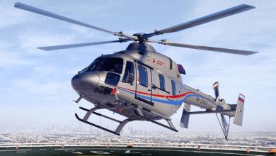 El primer helicóptero Ansat será operado por Craft Avia Center, una empresa que brinda servicios de venta, administración y operación de helicópteros y que tiene una planta de servicios logísticos en el municipio de Acatlán de Juárez, Jalisco.