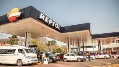 Photo of Repsol abre 95 estaciones de servicio