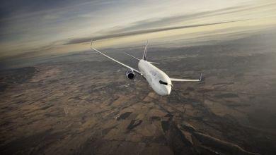"""Delta Air Lines anunció que obtuvo una """"ayuda de emergencia"""" de 5,400 millones de dólares por parte del Departamento del Tesoro de Estados Unidos."""