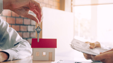 Surely, when you bought your house or apartment you did it with savings, care and dedication. For this reason, if you are about to sell them, we give you some tips to achieve a good closing.