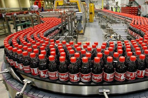 Coca Cola FEMSA explained that all the countries where it operates, except Panama, impose a value added tax on the sale of soft drinks.