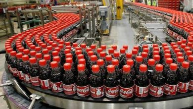 Photo of Coca-Cola FEMSA: caen 4% sus ingresos en el tercer trimestre